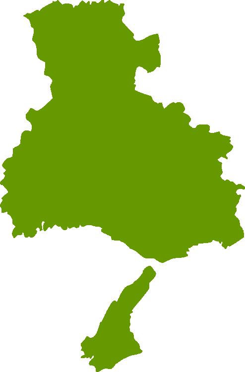 新潟 県 地図 イラスト イメージコレクションイラスト
